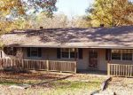 Foreclosed Home en GREENE ROAD 707, Paragould, AR - 72450