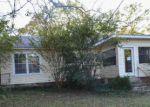 Foreclosed Home en HAROLD ELLEN DR, El Dorado, AR - 71730