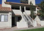 Foreclosed Home en N 13TH AVE, Phoenix, AZ - 85027
