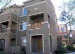 Foreclosed Home en W JUNIPER AVE, Gilbert, AZ - 85233