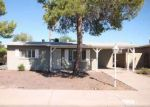 Foreclosed Home in E BECK LN, Phoenix, AZ - 85022