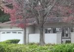 Foreclosed Home en WINCHESTER CT, Fairfield, CA - 94533