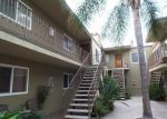 Foreclosed Homes in San Diego, CA, 92105, ID: F3866047