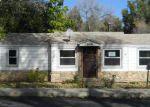 Foreclosed Home en W 10TH ST, Loveland, CO - 80537