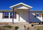 Foreclosed Home en JILL RD, Meeker, CO - 81641