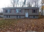 Foreclosed Home en FOX TRL, Coventry, CT - 06238