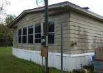 Foreclosed Home en SW WALLIS AVE, Arcadia, FL - 34266