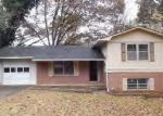 Foreclosed Home in APACHE CIR, Oakwood, GA - 30566