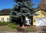 Foreclosed Home en E 3RD N, Saint Anthony, ID - 83445