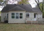 Foreclosed Home en NALL AVE, Roeland Park, KS - 66202