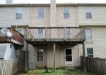 Foreclosed Home en STARBOARD CT, Edgewood, MD - 21040
