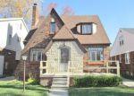 Foreclosed Home en GRAYTON ST, Detroit, MI - 48224