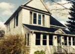 Foreclosed Home en E DAYTON ST, Fremont, MI - 49412