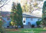 Foreclosed Home en NOWTHEN BLVD NW, Anoka, MN - 55303