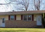 Foreclosed Home en 4TH AVE SW, Isanti, MN - 55040