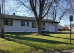 Foreclosed Home en W 10TH ST, Rush City, MN - 55069