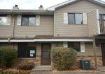 Foreclosed Home en WEDGEWOOD CT N, Maple Grove, MN - 55311
