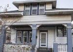 Foreclosed Home en N CENTRAL AVE, Duluth, MN - 55807