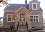 Foreclosed Home in JAMES AVE N, Minneapolis, MN - 55412