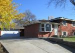 Foreclosed Home en BRYANT AVE, Anoka, MN - 55303