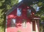 Foreclosed Home en MICHIGAN ST, Winchester, NH - 03470