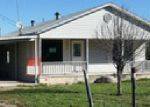 Foreclosed Home en W 16TH ST, Roswell, NM - 88201