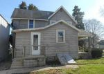 Foreclosed Home en N UNION ST, Fostoria, OH - 44830