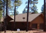 Foreclosed Home in S LARIAT LOOP, Flagstaff, AZ - 86005