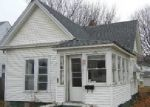 Foreclosed Home en W MOULTON ST, Pontiac, IL - 61764