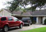 Foreclosed Home en QUAIL GROVE LN, Missouri City, TX - 77459