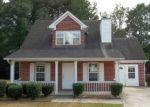 Foreclosed Home in DOTTIE MAE CT, Morrow, GA - 30260