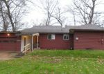 Foreclosed Homes in South Bend, IN, 46628, ID: F3868379
