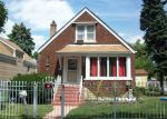Foreclosed Homes in Chicago, IL, 60629, ID: F3868474