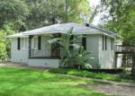 Foreclosed Homes in Columbus, GA, 31907, ID: F3868626