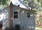 Foreclosed Homes in Jacksonville, FL, 32206, ID: F3868743