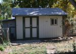 Foreclosed Homes in Canon City, CO, 81212, ID: F3868886