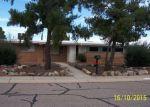 Foreclosed Homes in Sierra Vista, AZ, 85635, ID: F3869092