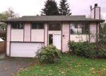 Ejecuciones Hipotecarias en Seattle, WA, 98188, Identificación: F3869244