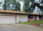 Ejecuciones Hipotecarias en Spanaway, WA, 98387, Identificación: F3869247