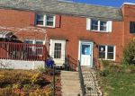 Foreclosed Homes in Harrisburg, PA, 17104, ID: F3869729