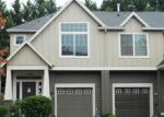 Foreclosed Homes in Hillsboro, OR, 97123, ID: F3869861