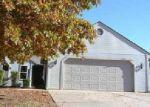 Ejecuciones Hipotecarias en Shawnee, OK, 74804, Identificación: F3869892
