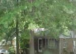 Foreclosed Homes in Charlotte, NC, 28215, ID: F3870089