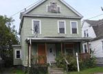 Foreclosed Homes in Syracuse, NY, 13208, ID: F3870141