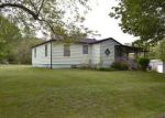 Foreclosed Homes in Kansas City, MO, 64155, ID: F3870393