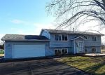 Foreclosed Homes in Anoka, MN, 55303, ID: F3870473