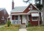 Foreclosed Homes in Detroit, MI, 48235, ID: F3870520