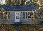 Foreclosed Homes in Kalamazoo, MI, 49048, ID: F3870593
