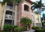 Foreclosed Homes in West Palm Beach, FL, 33411, ID: F3870764