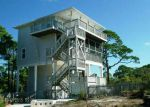 Foreclosed Home en PLOVER DR, Port Saint Joe, FL - 32456